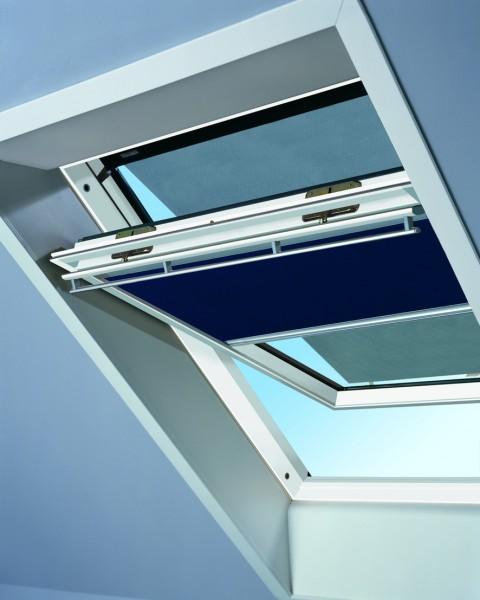 VELUX-Hitzeschutz-Set Nacht für Fenstergröße SK08