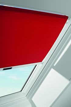 ROTO-Innenrollo Standard für Fenstergröße 09/09