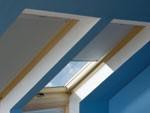 FAKRO-Verdunkelungsrollo ARF für Fenstergröße 01